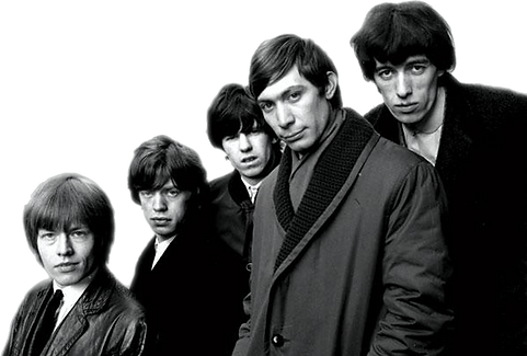67-679822_the-rolling-stones-transparent