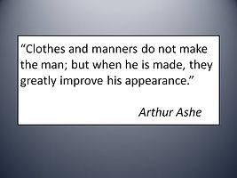 Arthur Ashe Quote.jpg