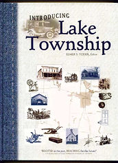 lake-Township-Book-Cover_edited_edited.j