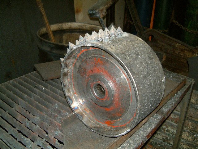weld process.JPG