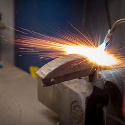 welding (20 of 31) copy.jpg