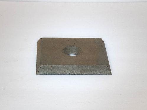 B Plate