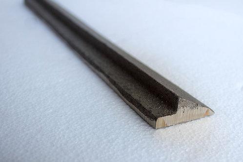 Big Blade Ware Control Bar 1732