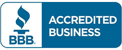 Accredited+Business+Seal+in+PMS+7469+hor