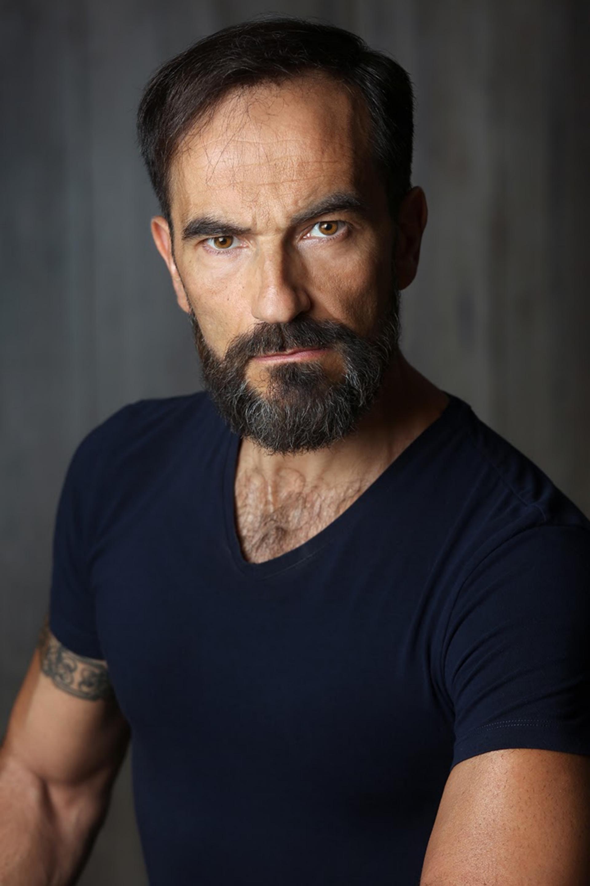 Javier Peña13