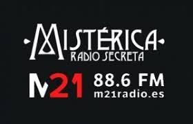Javier Peña, Actor realiza su primera aportación al mundo de la Radio.