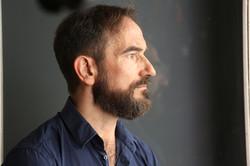 JAVIER PEÑA, Actor - 06