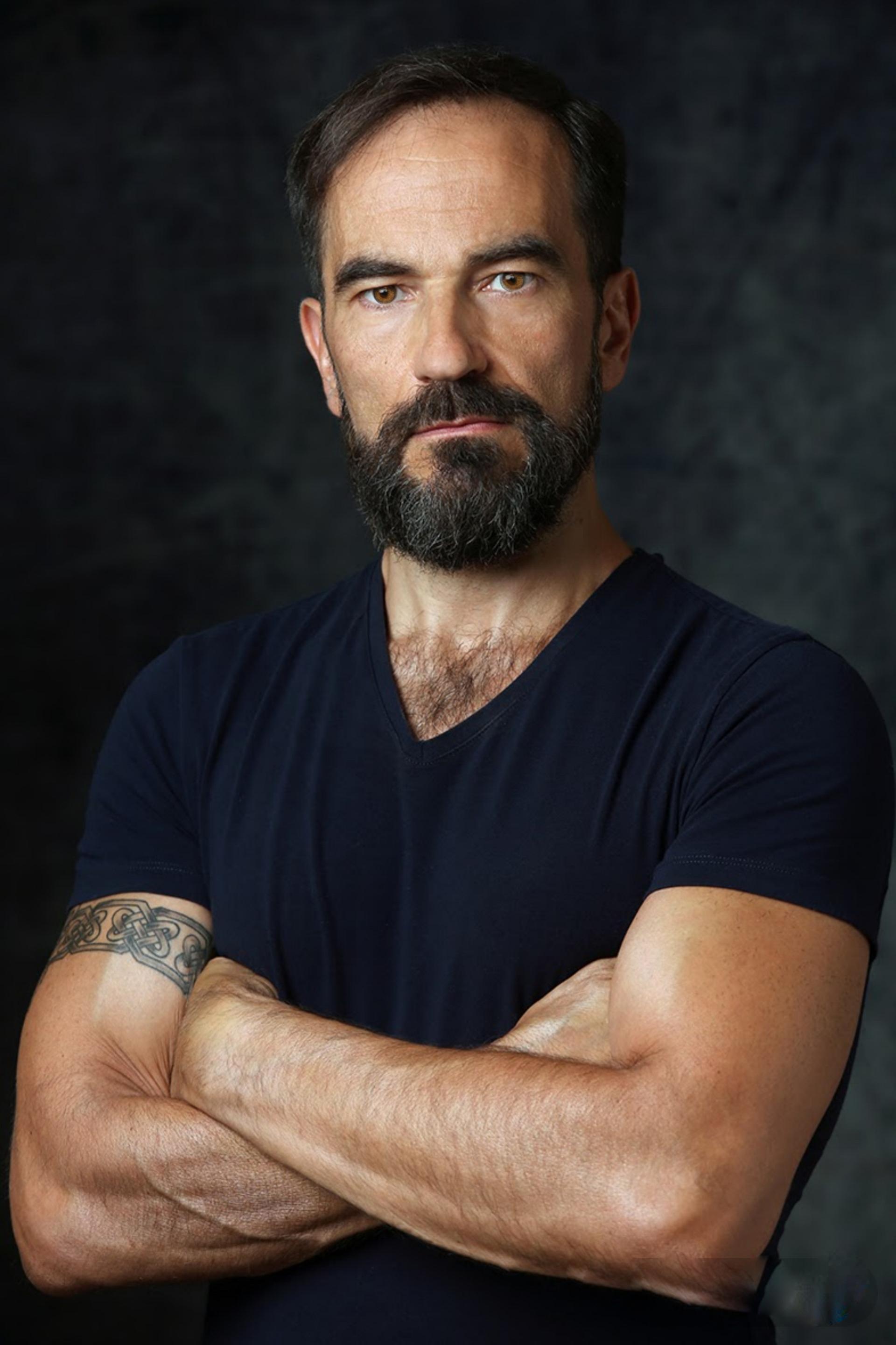 Javier Peña12