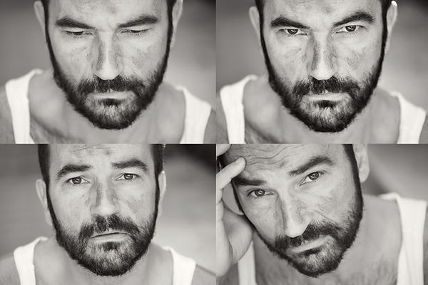 Javier_Peña_Actor_Moifoto_Composite