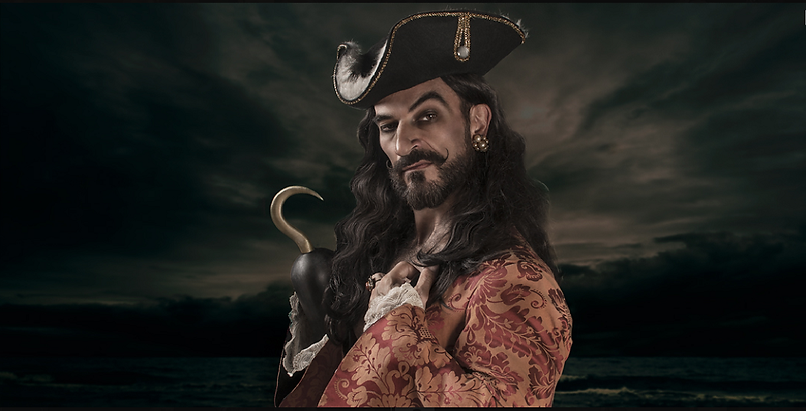 Javier_Peña_Actor_Enrique_Toribio_Malvados_Garfio