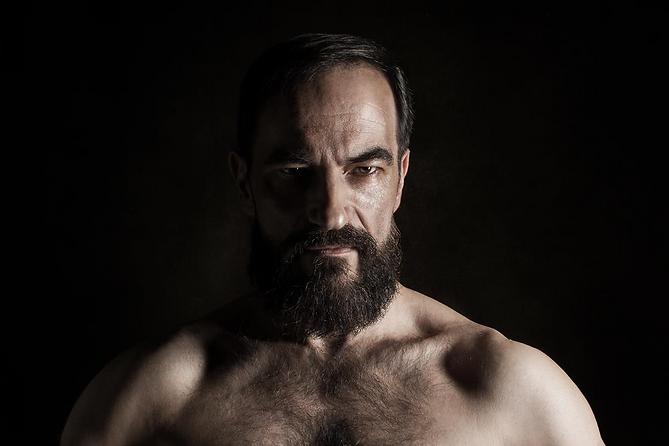 Javier_Peña_Actor_Enrique_Toribio_Darkness
