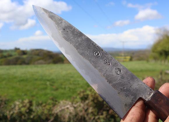 Chefs knife 210mm