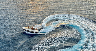 photo-of-speed-boat-on-sea-3274984.jpg