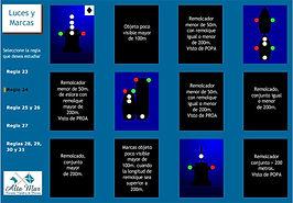 juego_memoria_peque.jpg