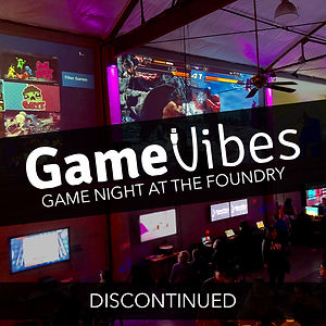 GameVibes Discontinued.jpg