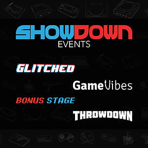 ShowDown Events List.jpg