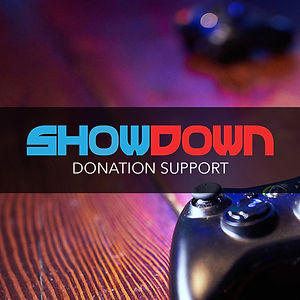 Donation Support For ShowDown.jpg