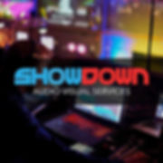 ShowdownAV Promo - 1000x1000 - Text.jpg