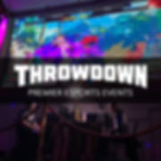 Throwdown Promo - 1000x1000 - Text.jpg