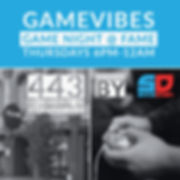 GameVibes Game Night At Fame 1x1.jpg