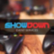 ShowDown Event Services.jpg