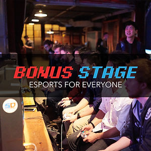 Bonus Stage Promo - 1000x1000 - Simple.j