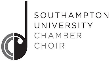 Southampton University Chamber Choir