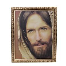 Cuadro Rostro de Jesús