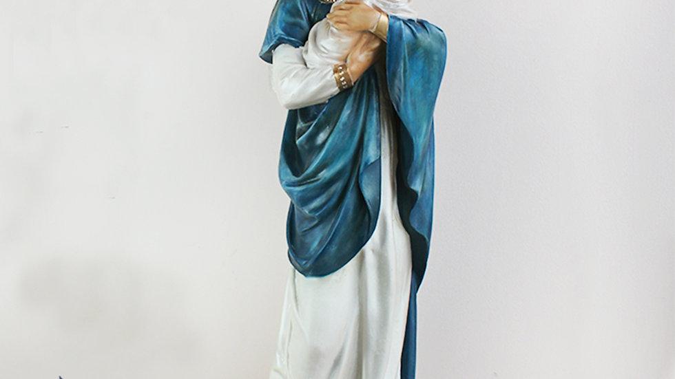 Virgen Madona