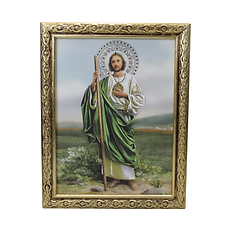 Cuadro San Judas Tadeo