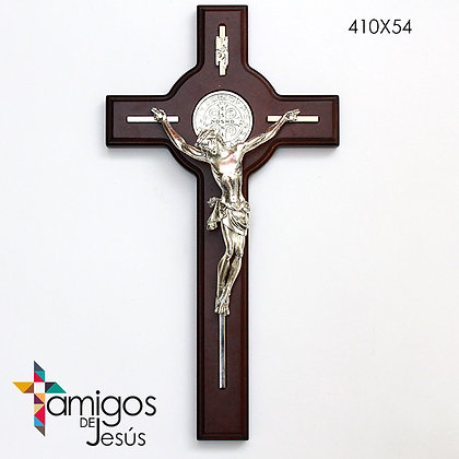 Cruz San Benito