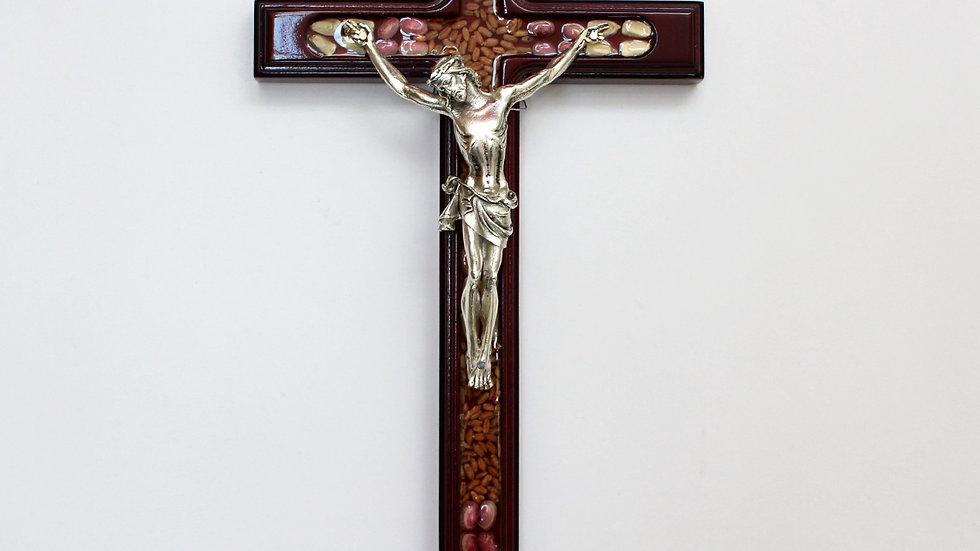 Cruz de la Abundancia