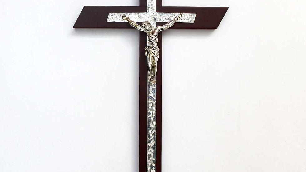 Cruz Decoración Ornamental