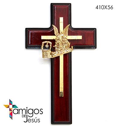 Cruz Ángel de la Guarda