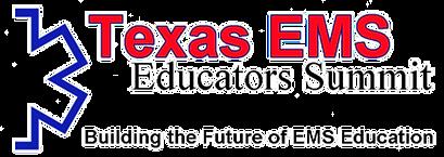 Texas EMS Educators Summit Logo_edited.png