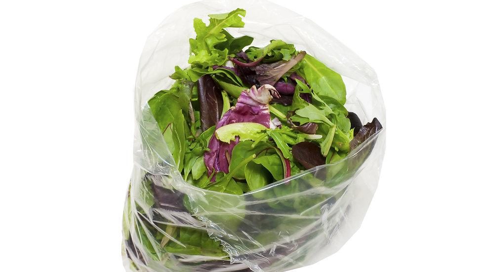 1/2 lb Lettuce Mix