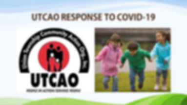 ResponseToCOVID19.jpg