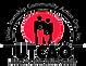 utcao logo.png