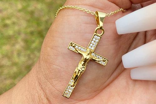 Sale Cross