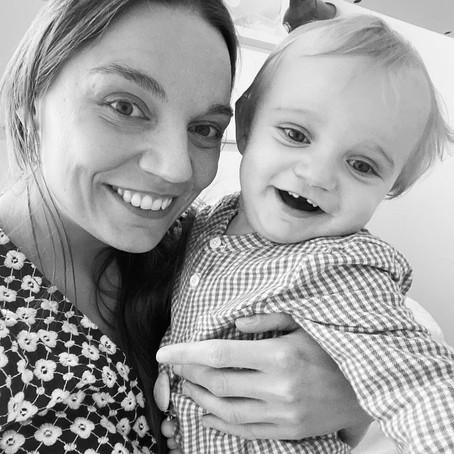 Peut-on être accomplie professionnellement tout en étant maman ?