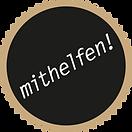 mitmachen_button_2_edited_edited.png