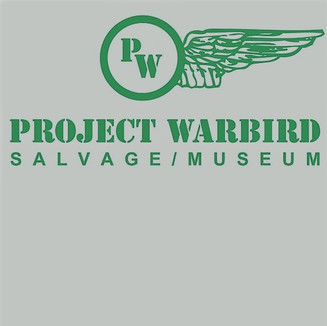 Project Warbird