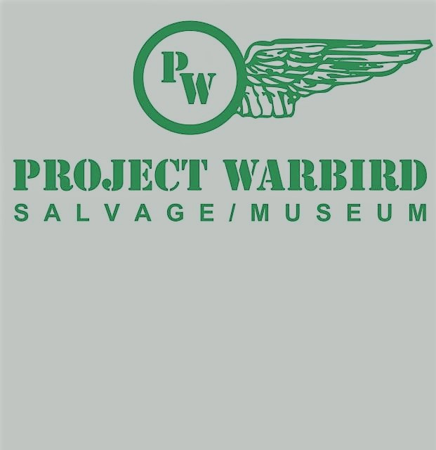 Project Warbird