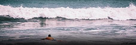 barranquilla surfcamp.jpg