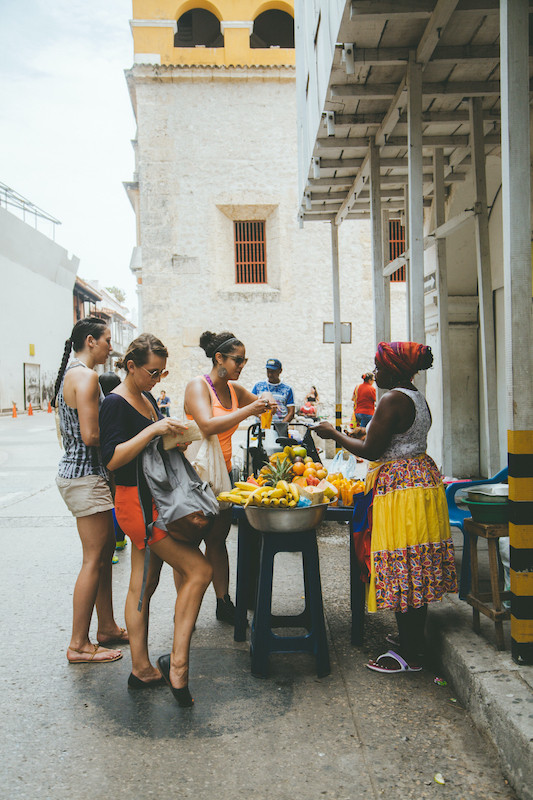 Streetfoodtour (1).jpg