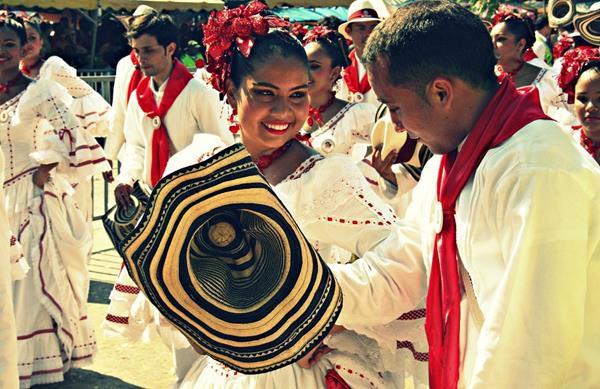 Cumbiamberos Barranquilla (Copy).jpg