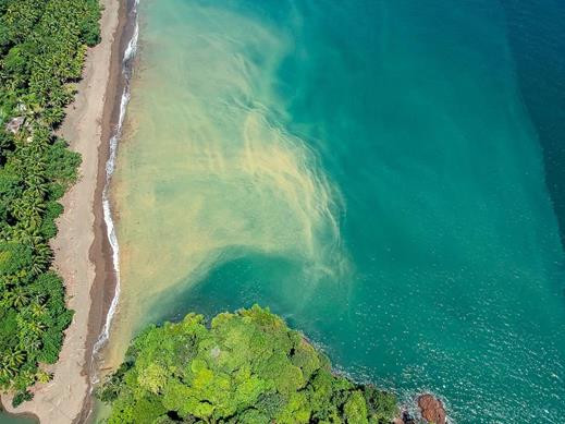 Nuqui Surf Camp   Advanced   Newtours Colombia