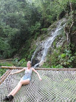 Minca Tour | Daytours | Newtours Colombia