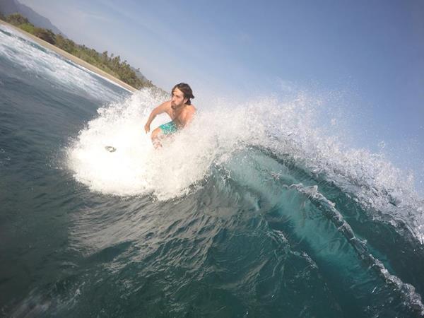 Surf Camps (Copy) (Copy).JPG