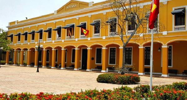 Aduana Plaza  Barranquilla (Copy).jpg